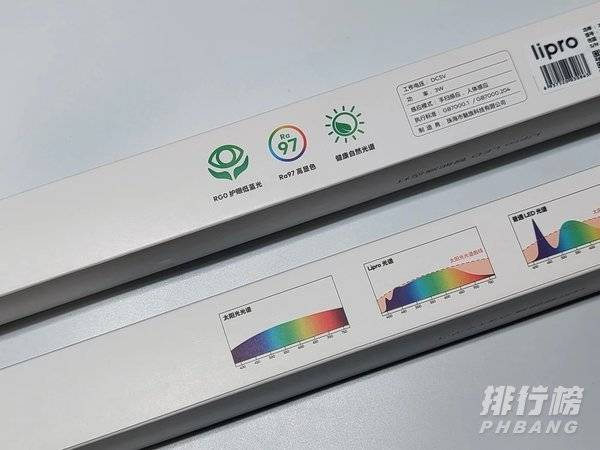 魅族Lipro LED感应灯评测_魅族Lipro LED感应灯上手体验