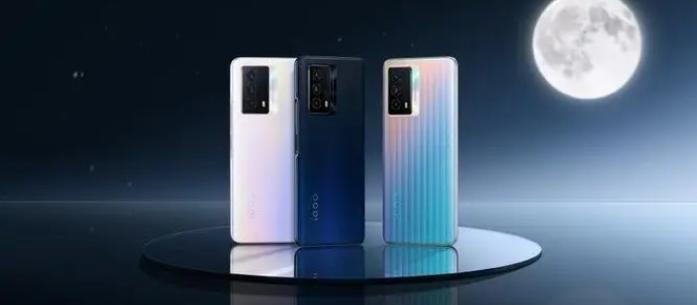 2021年三千元高性价比手机排行榜_2021年三千元手机性价比之王