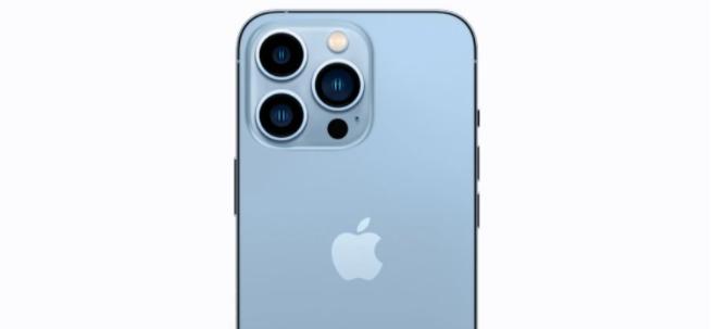 iphone13pro续航时间_iphone13pro续航能力怎么样