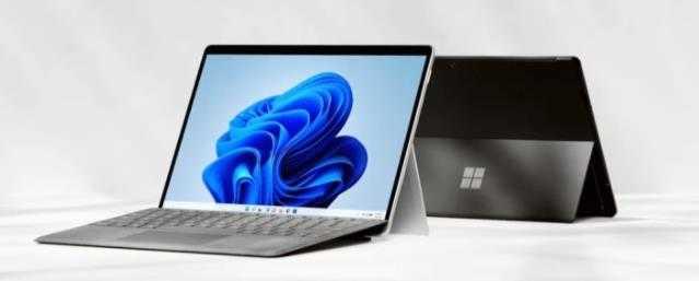 Surface Pro 8最新消息_Surface Pro 8全面介绍
