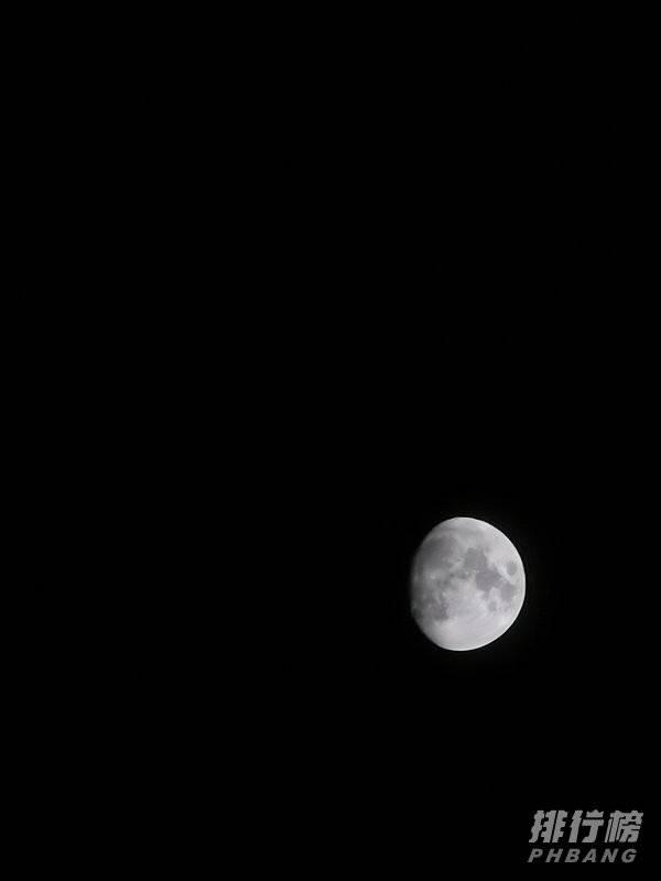 华为p50pro怎么拍月亮_华为p50pro拍月亮教程