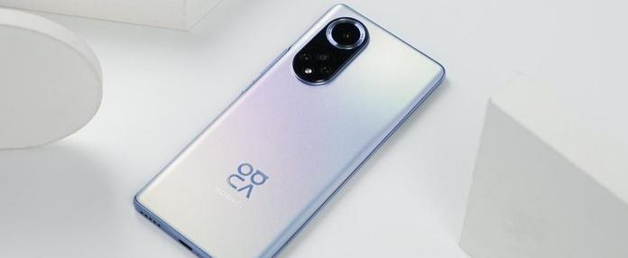 华为nova9pro评测_华为nova9pro全面评测