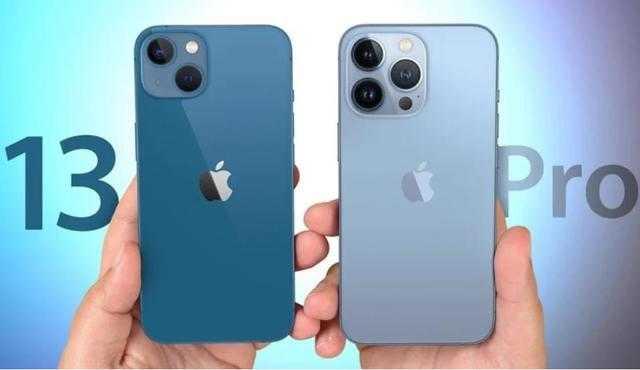 iPhone13销售情况_iPhone13销售数据