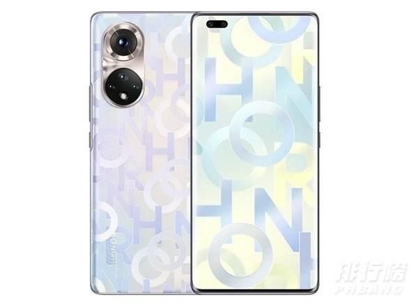 华为nova9pro是5g手机吗_华为nova9pro支持5G吗
