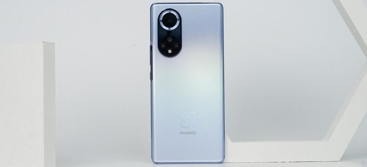 华为nova9pro电池容量_华为nova9pro电池容量多大