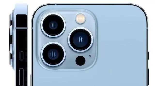 iPhone13Pro零售版开箱_iPhone13Pro零售版开箱评测