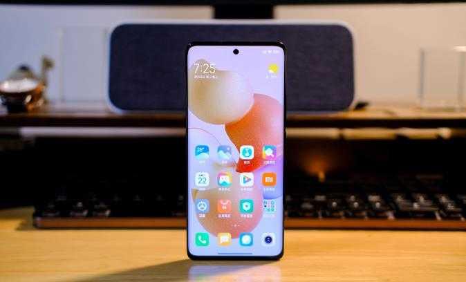 小米Civi支持5G吗_小米Civi是5G手机吗
