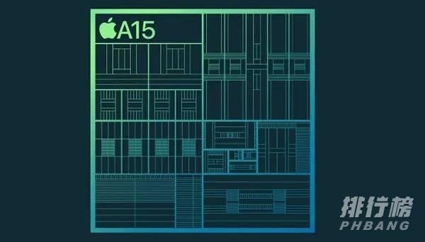 华为nova9和苹果13配置对比_华为nova9和苹果13有什么不同