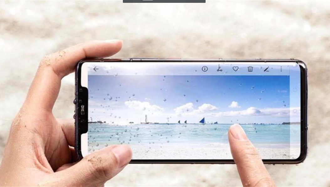 拍照手机推荐2021年最值得买_2021年最强拍照摄像手机
