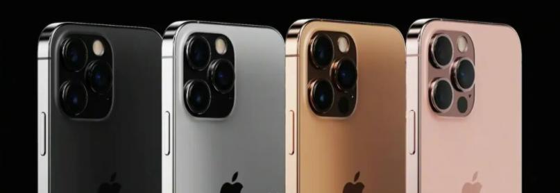 iphone13promax耐摔嗎_iphone13promax耐摔測試