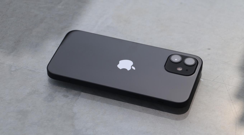 iphone12换购13要多少钱_12以旧换新13要多少钱