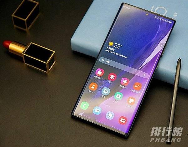 2021年最佳手机排行榜_2021年最佳手机前十名