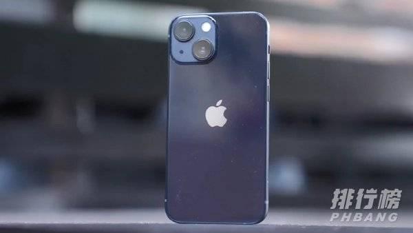 2021年10月值得入手的手机推荐_2021年10月性价比手机排行