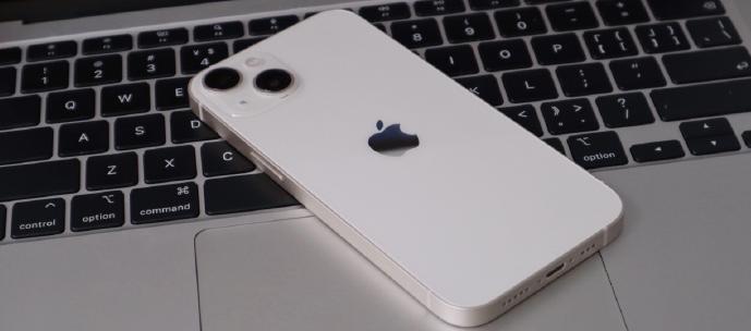 苹果iphone13的缺点_iPhone13最严重的缺点