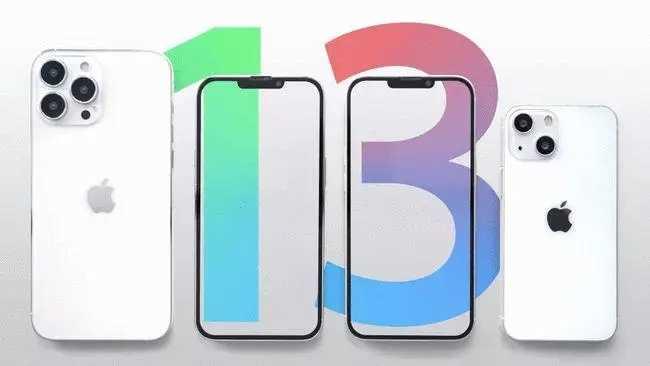 iPhone13ProMax值得入手吗_iPhone13ProMax开箱评测