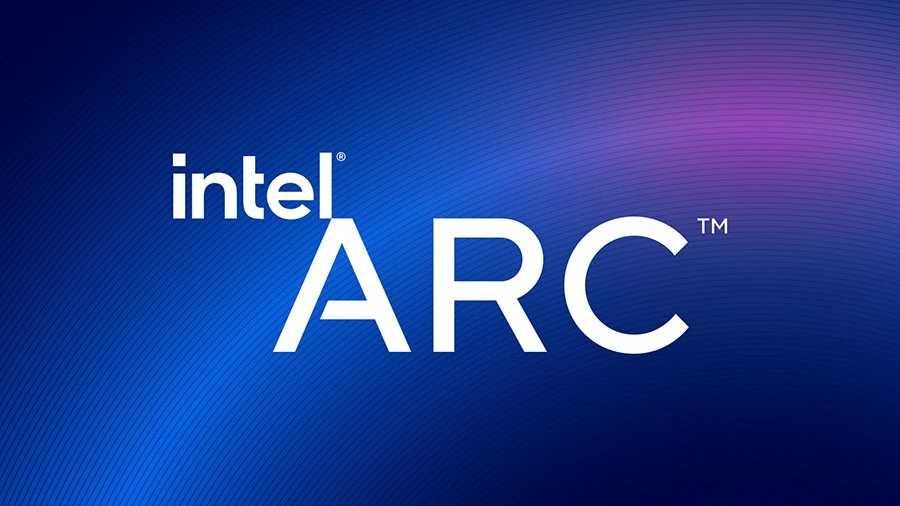 intel ARC显卡曝光_intel ARC显卡最新消息