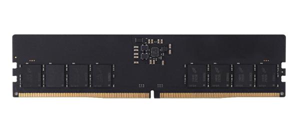 七彩虹DDR5内存曝光_七彩虹DDR5内存最新消息