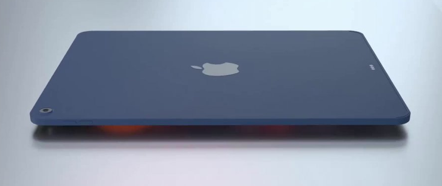 ipad mini6跟ipad pro哪个值得入手?