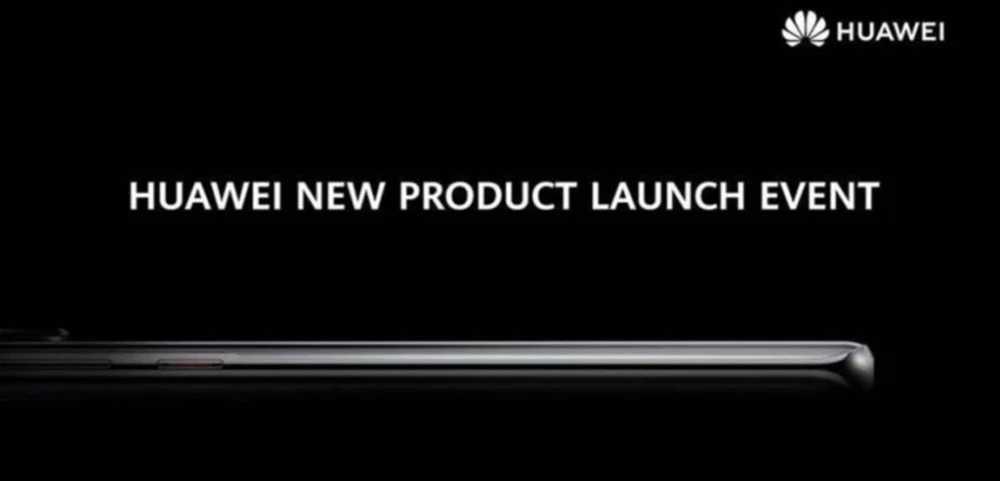 2021年10月有哪些新手机即将发布_10月手机即将上市新品榜单