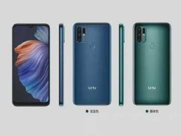 乐视手机s1多少钱一台_乐视手机s1价格