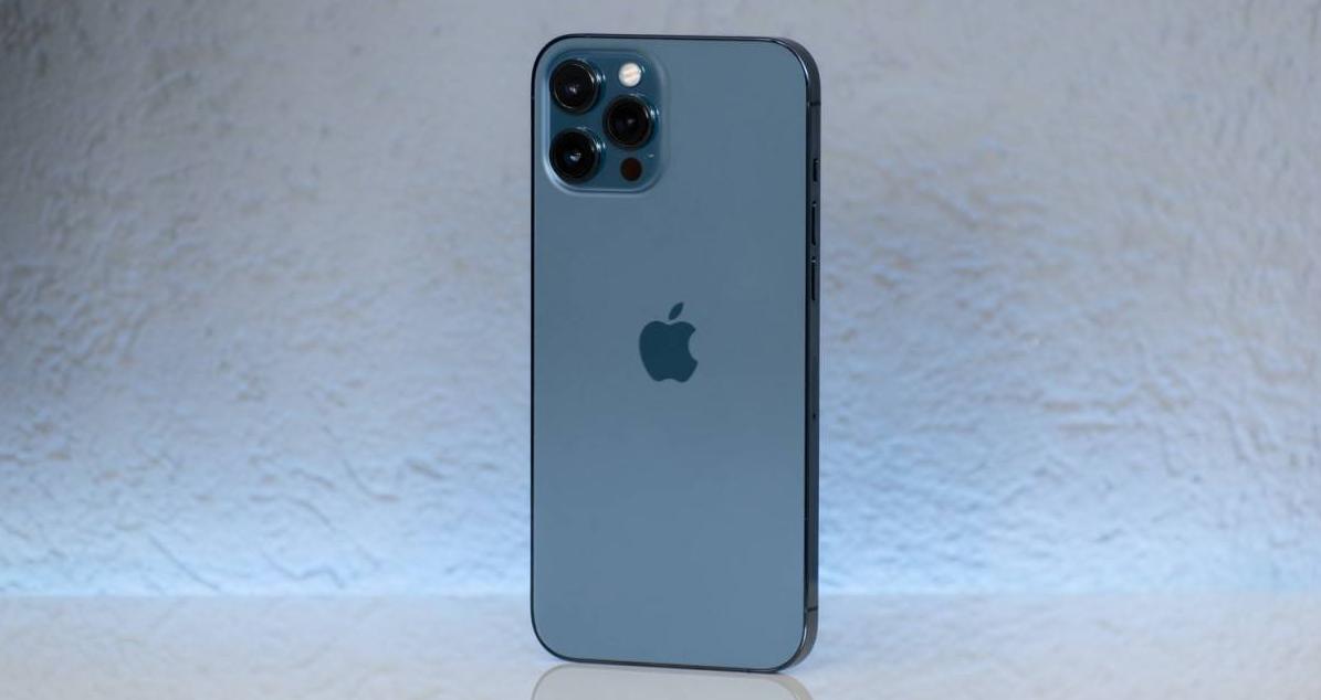 iphone12双十一价格2021_2021苹果12在双十一的价格
