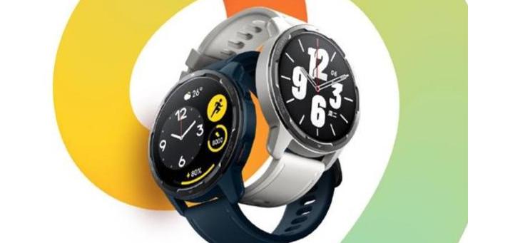 小米手表color2支持nfc吗_有nfc功能吗