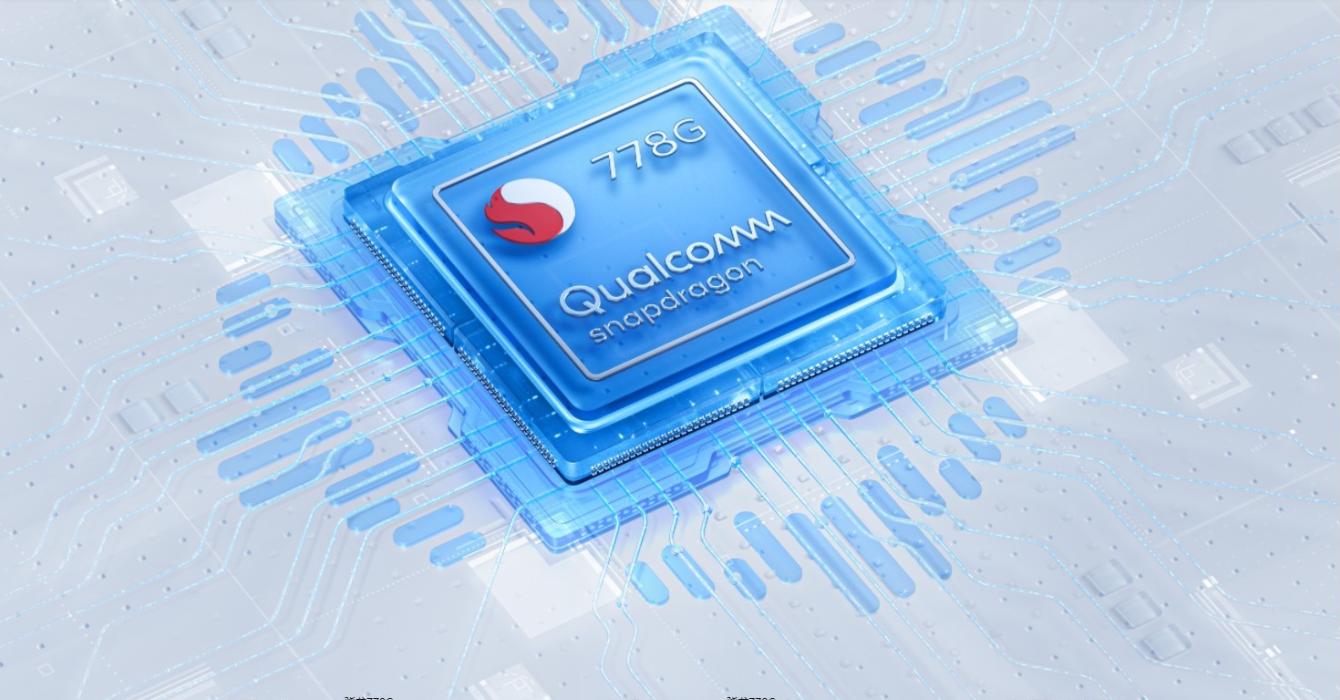 骁龙778g相当于骁龙多少_骁龙780g相当于8系哪个处理器