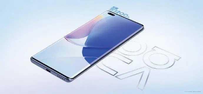2021年最值得买的5g手机有哪些_5g手机性价比排行榜2021