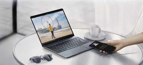 小米笔记本ProX14参数配置_小米笔记本ProX14配置介绍