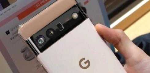 谷歌Pixel6价格_谷歌Pixel6多少钱