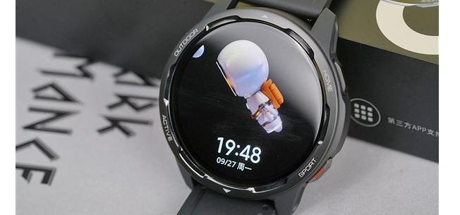 小米手表Color2值得入手吗_小米手表Color2全面评测