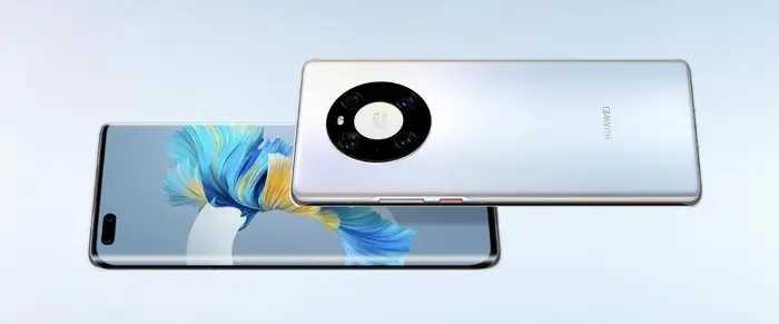 华为手机新款手机什么时候上市_华为手机新款2021上市机型价格