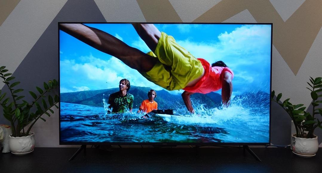 oppok9智能电视怎么样_oppok9电视的优缺点