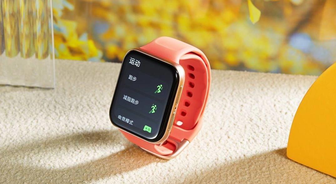 小米手表color2和oppowatch2对比_哪个更值得入手