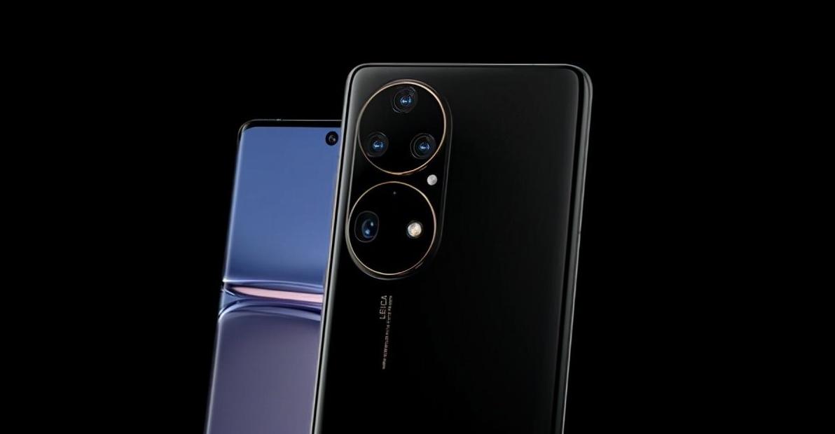 十大最佳拍照手机最新排名_2021年9月拍照手机排名