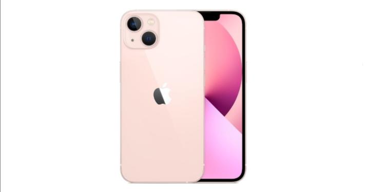苹果13粉色什么时候有货_苹果13粉色什么时候可以买到