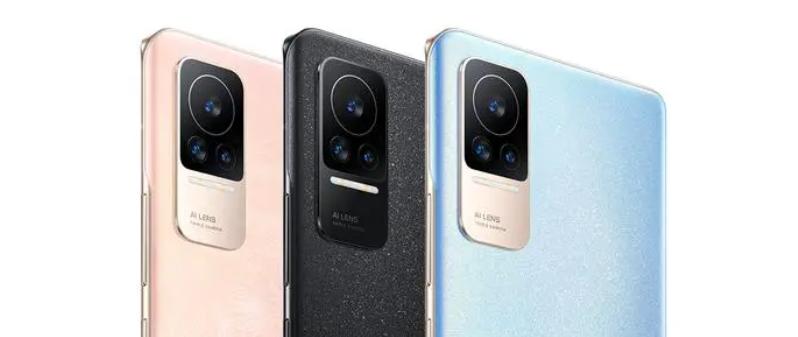 2021年最佳6款拍照手机推荐_2021最强拍照手机最新排行榜