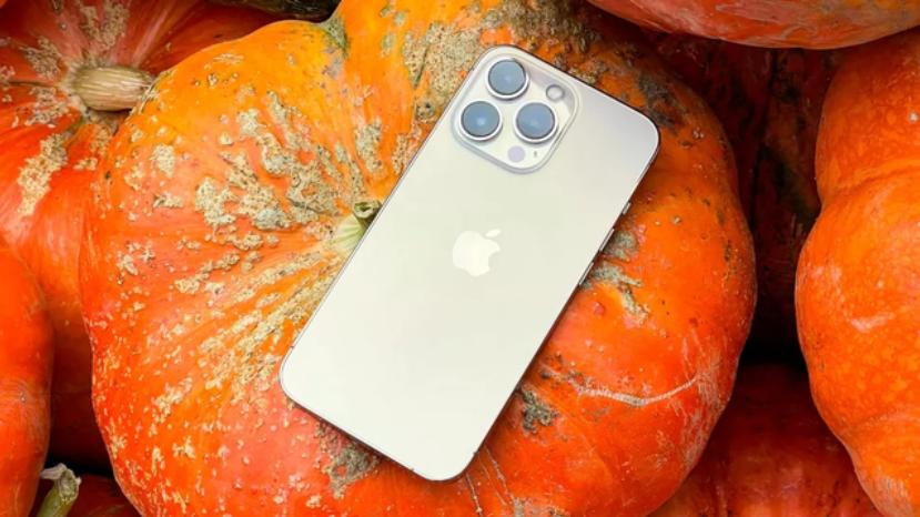 iphone13pro玩吃鸡能开几帧_苹果13pro玩吃鸡可以开90帧吗