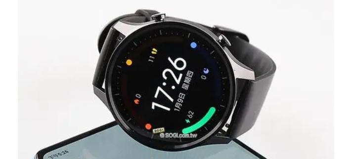 小米手表Color2可以微信支付吗_支持微信支付吗