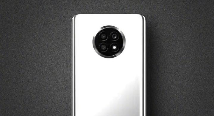 2021年10月上市的手机_10月份新手机发布都有哪几款