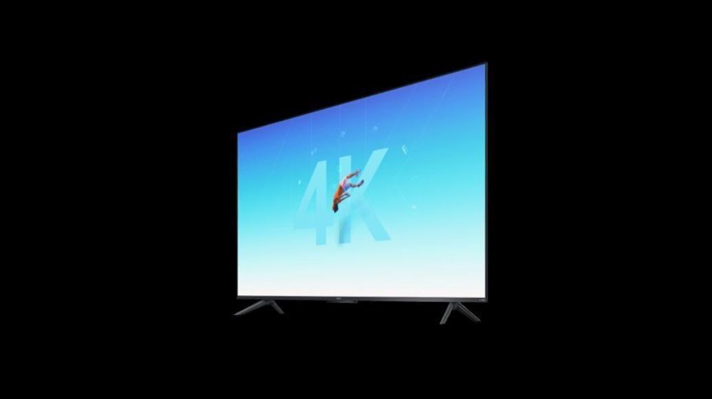 oppok9电视75寸价格_oppok9电视75寸多少钱一台
