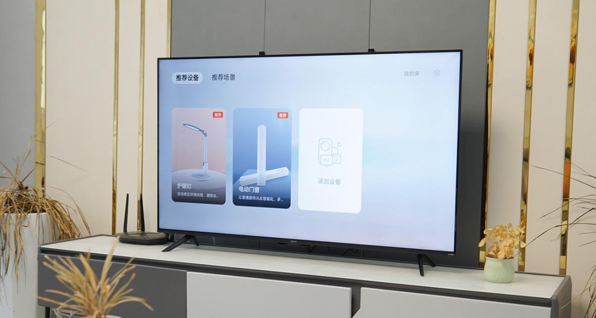 oppo k9电视怎么安装第三方软件?oppo电视k9禁止第三方软件?