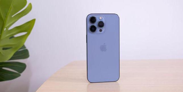 iphone13pro怎么录屏_iphone13pro屏幕录制方法