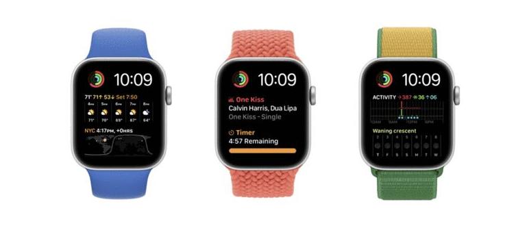 AppleWatchS7和AppleWatchS6有什么不同_哪款值得买