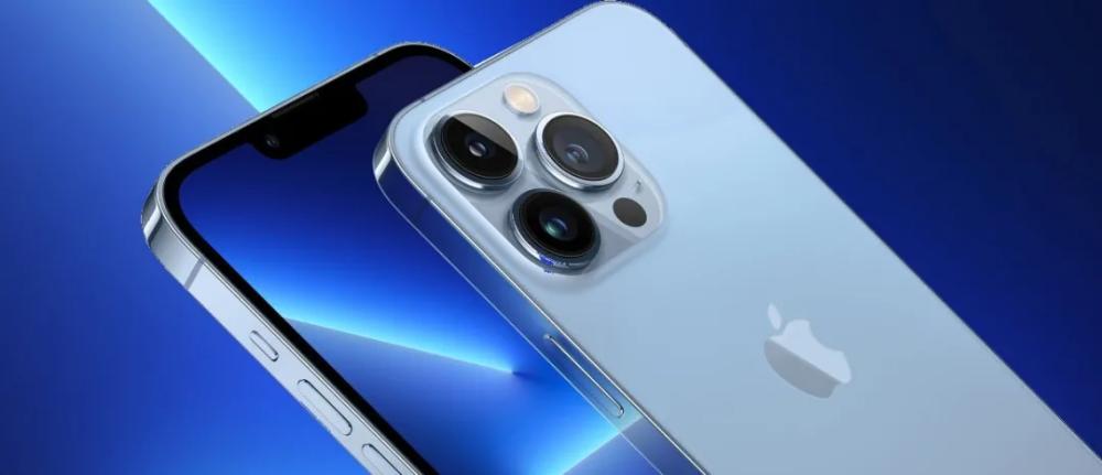 iPhone13信号有提升吗_iPhone13信号测试