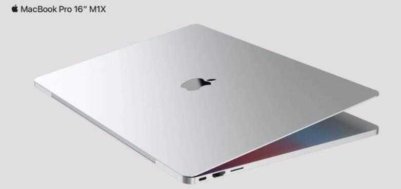 新款MacBookPro什么时候上市_新款MacBookPro什么时候出