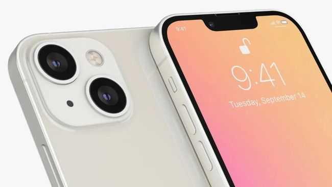 苹果13双十一有优惠吗?iphone13双十一价格预测