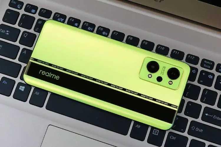 oppok9pro和realmegtneo2哪个好?手机对比区别