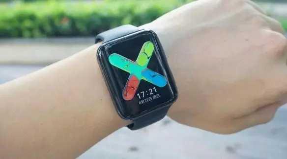 苹果手表s7什么时候开售?发售时间及价格