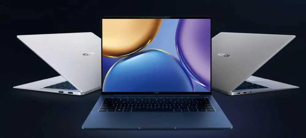 榮耀MagicBook V 14值得入手嗎_榮耀MagicBook V 14評測